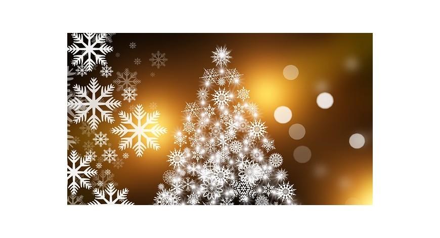 Jak przeżyć w spokoju Święta Bożego Narodzenia?